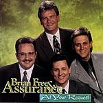 Brian Free & Assurance At Your Request