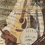 The Lewis Family Handmade Hymns