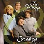 The Perrys Crossings