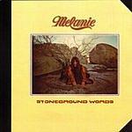 Melanie Stoneground Words