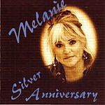 Melanie Silver Anniversary