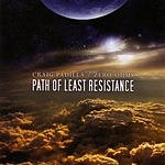 Craig Padilla Path Of Least Resistance