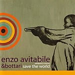 Enzo Avitabile Save The World (Salvamm'o Munno)