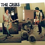The Cribs You're Gonna Lose Us (3 Track Maxi-Single)
