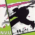 N.V.U. 14 Dni