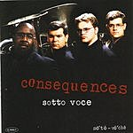 Sotto Voce Consequences
