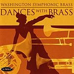 Washington Symphonic Brass Dances With Brass