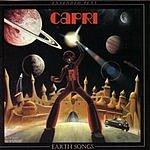 Capri Earth Songs EP