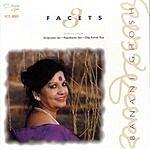 Banani Ghosh 3 Facets