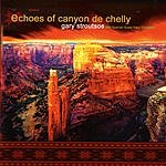 Gary Stroutsos Echos Of Canyon De Chelly
