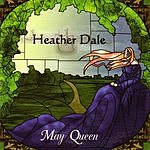 Heather Dale May Queen
