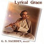 G.S. Sachdev Lyrical Grace