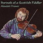Alasdair Fraser Portrait Of A Scottish Fiddler
