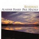 Alasdair Fraser Skyedance