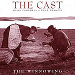 The Cast The Winnowing