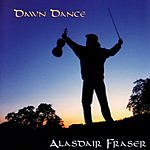 Alasdair Fraser Dawn Dance