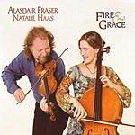 Alasdair Fraser Fire & Grace