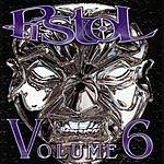 Pistol Volume 6 (Parental Advisory)
