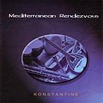 Konstantine Mediterranean Rendevous