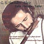 G.S. Sachdev Classical North Indian Ragas