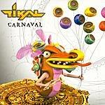 Tikal Carnaval