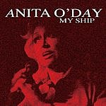 Anita O'Day My Ship