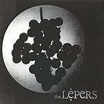 The Lepers The Lepers