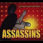 Original Broadway Cast Assassins: The Broadway Cast Recording