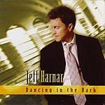 Jeff Harnar Dancing In The Dark