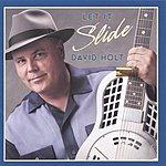 David Holt Let It Slide