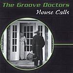 Groove Doctors House Calls