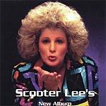 Scooter Lee New Album