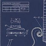 Andrew Collins Little Widgets