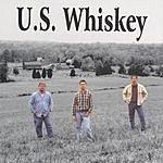 U.S. Whiskey U.S. Whiskey