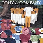 Tony & Company Deeply Rooted