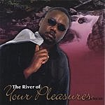 Ola Mesh The River Of Your Pleasures