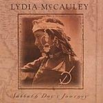 Lydia McCauley Sabbath Day's Journey