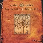 Lydia McCauley The Beauty Of The Earth