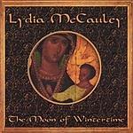 Lydia McCauley The Moon Of Wintertime