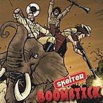 Skelter Boomstick
