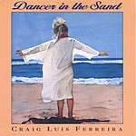 Craig Luis Ferreira Dancer In The Sand
