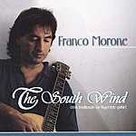 Franco Morone The South Wind