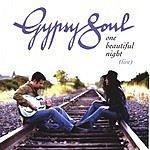 Gypsy Soul One Beautiful Night (Live)