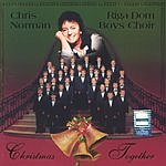 Chris Norman & Riga Boys Choir Christmas Together