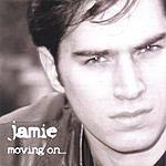 Jamie Moving On