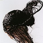 Björk Who Is It (2 Track Single)