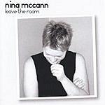 Nina McCann Leave The Room