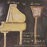 George W. Russell, Jr. The Pianist & The Poet