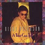 Ricky Peterson A Tear Can Tell