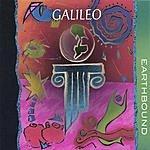 Galileo Earthbound